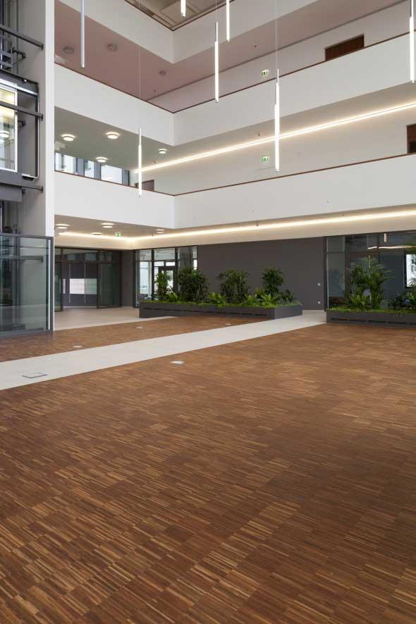 Gesundheitszentrum_Freiham_Atrium